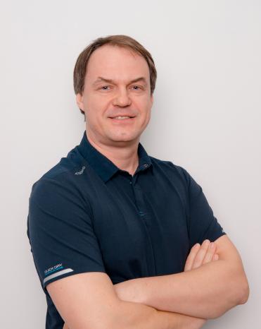 Юрий Тюнтин